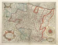 Ducato di Urbino.