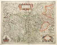 Territorio di Trento.