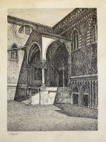 San Fermo M. Verona