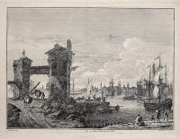 Capriccio veneziano