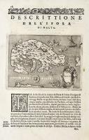 Descrittione dell'Isola di Malta