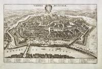 Vienna Austriae