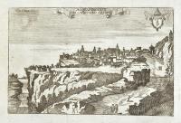Acquapendente Città nel Patrimonio di S. Pietro