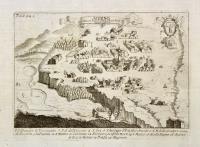 Acerno Città nel Regno di Napoli nel Principato Citeriore