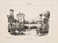 Ponte degli Angeli a Vicenza