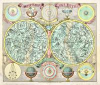 Planisphaerium coeleste