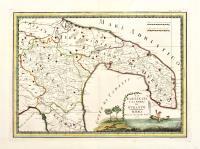 La Basilicata e la Terra di Otranto