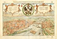 Die Statt Franckfurt