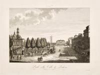 Prato della Valle di Padova