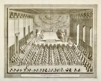 Consilii Majoris Concessus