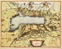 Lago di Garda.