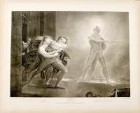 SHAKESPEARE - HAMLET ACT I SCENE IV