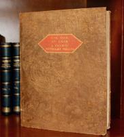 C. Julii Caesaris quae exstant interpretatione et notis illustravit Joannes Goduinus...