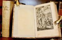 Epitome rerum romanarum. Cum integris Salmasii, Freinshemii, Graevii, et selectis aliorum animadversionibus recensuit, suasque adnotationes addidit Carolus Andreas Dukerus.
