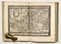 Geographisch Handtbuch…