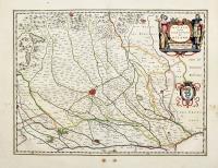 Ducato ovvero territorio di Milano