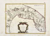 Terra d'Otranto