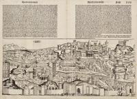 Roma-Genua