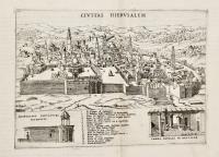 Civitas Hierusalem