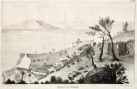 Borgo del Pizzo