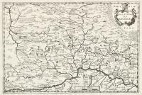 Palatinatus Bavariae