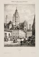 Cathédrale de Mayence