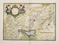 Veronae urbis territorium