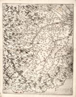 Regionis subalpinae vulgo Piemonte appellatae discriptio, aeneis nostris formis excussa