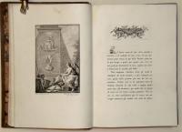 Prose, e versi per onorare la memoria di Livia Doria Caraffa principessa del S.R. Imp. e della Roccella di alcuni rinomati autori.