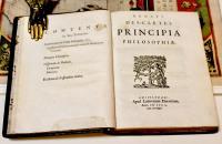 Principia philosophiae