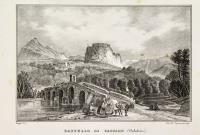 Castello di Cassano