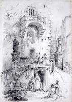 Naples, Oct. 1832.