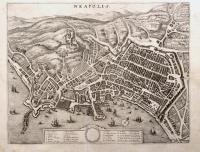Neapolis .