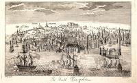 Die Stadt Neapolis