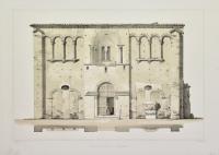 Palace of Theodoric-Ravenna