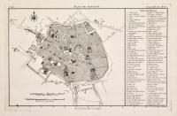 Plan de Ravenne