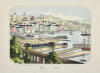 Trieste-Triest