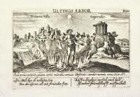 Triburia Villa Imperialis.