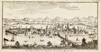 La città di Mantova Capitale del Ducato Mantovano