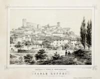 Castello e terra di Monzambano
