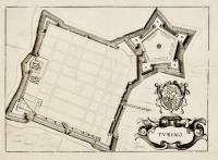 Turino
