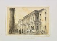Palazzo Porto Barbarano