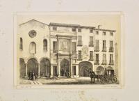 Casa del Palladio