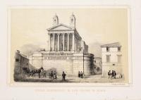 Chiesa arcipretale di S.Pietro in Schio.