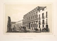 Palazzo Cordellina