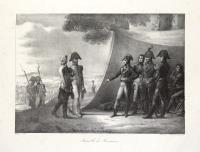 Bataille de Bassano