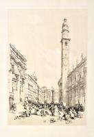Vicenza, sept. 1834