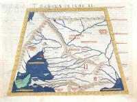 Tabula Asiae II