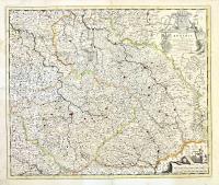 Regnum Bohemia.