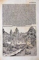 De Austria germanorum celebri provincia